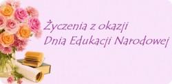 z_okazji_dnia_nauczyciela_wszystkiego_najlepszego_0